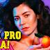 O Golpe da Feirante: como Marina & The Diamonds virou o jogo com o Lollapalooza 2016