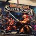 [Prime Impressioni] Il ritorno di un classico: Warhammer Quest - Silver Tower