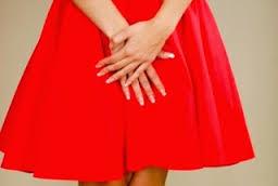 mengatasi gatal sekitar kemaluan wanita  di apotik