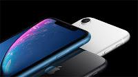 Nuovo iPhone XR (ordinabile dal 19 ottobre 2018)