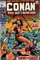 300px conan the barbarian 1
