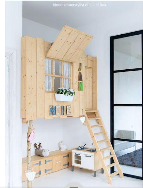 amazing, kids, room, bedroom, sweet, cute, Pokój dla dziecka, pokój, dziecięcy, boy, toys, diy,