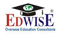 edwiseinternational.com