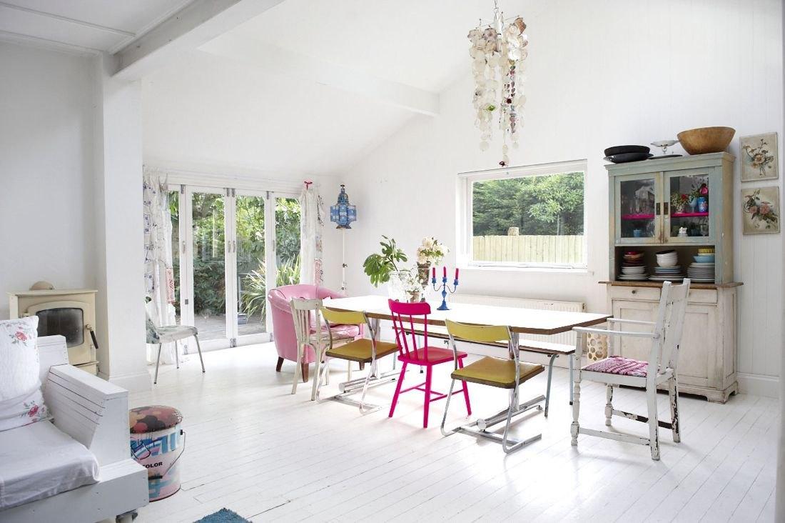 comodoos interiores tu blog de decoracion una casa de