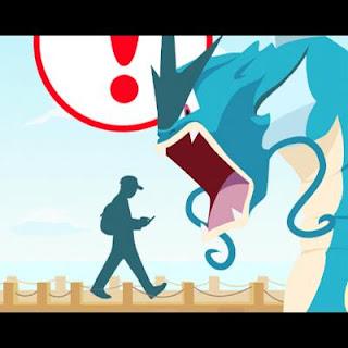 pokemon go hatası çözümleri