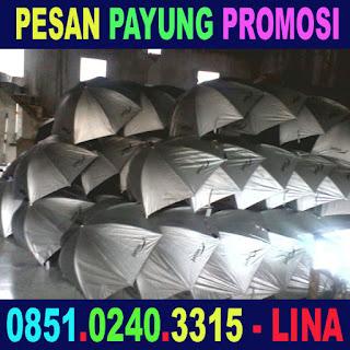 Pesan Payung Promosi Order Payung Murah Grosir Surabaya Harga Pabrik