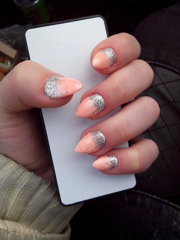 Avantvous irish beauty blog beauty makeup reviews my gel i started to do them on myself however my nail plate is weird and they only stayed on for a couple of days unfortunately i dont have any pictures from solutioingenieria Image collections