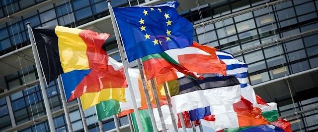 2020 Yılı Avrupa Birliği Dönem başkanlığını hangi ülkeler yapmaktadır ?