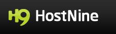 hostnine