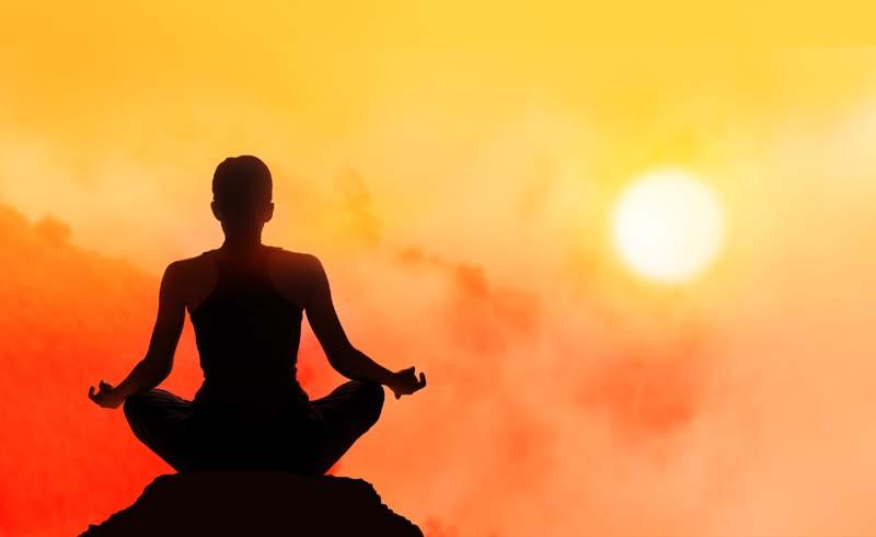 self-care,health, selfhelp