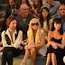 El escándalo de Trump: ¡se recuerda el ataque a Lindsay Lohan!