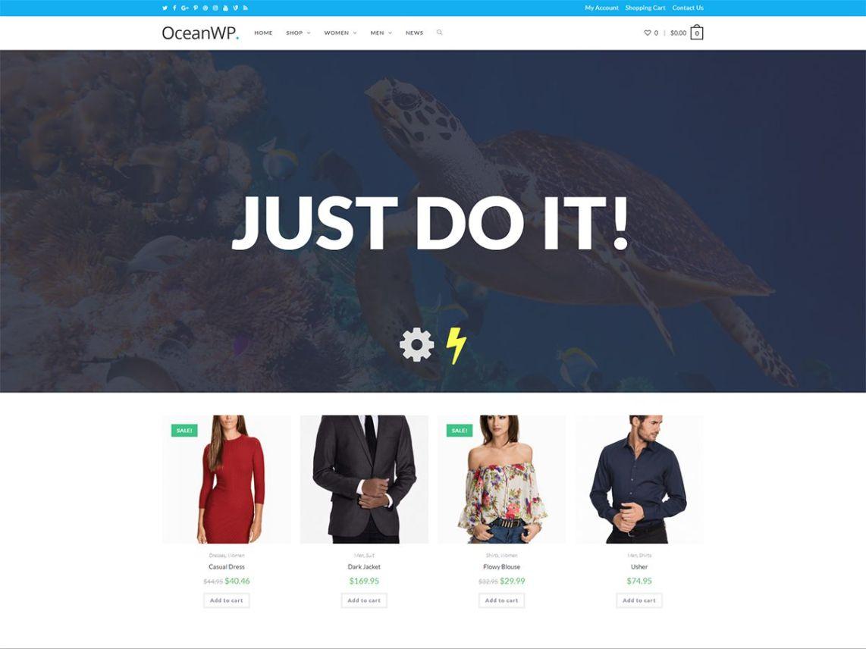 Theme WordPress Gratis Untuk Berita
