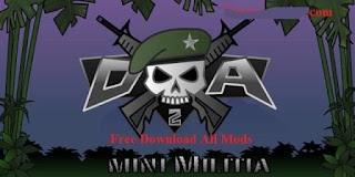 Mini-Militia