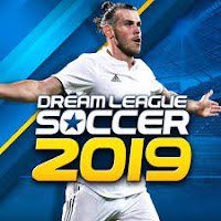 Download Dream League Soccer 2019 APK + Data For Android Free For Mobiles And Tablets With A Direct Link.