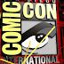 Semana da 'Comic Con 2016' vai ser animada na Warner!