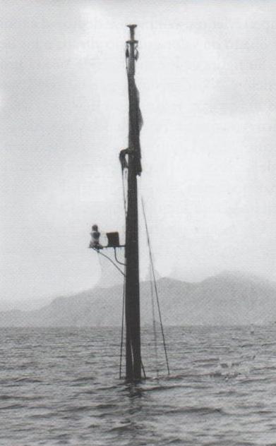 Buque de Olite (Cartagena)