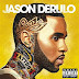 Jason_Derulo_-_New_New_