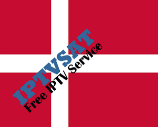 Internet iptv denmark channels