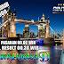 PREDIKSI TOGEL LONDONPOOLS4D 03 JANUARI 2021