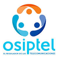 OSIPTEL