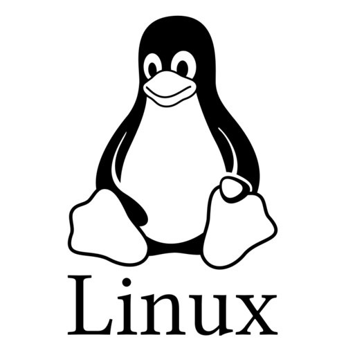 installation de vin de cpu z linux