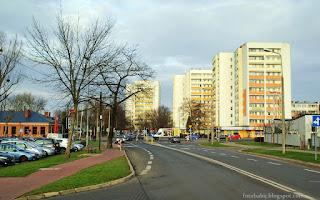http://fotobabij.blogspot.com/2015/12/puawy-skrzyzowanie-goscinczyk-lubelska.html