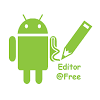 Download APK Editor v1.6.2  Latest APK for Android