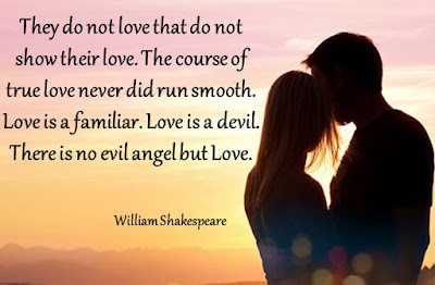 Best Quotes About Love: best love of friend