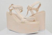 http://emiiichan.blogspot.com/2017/08/tokyo-kawaii-life-order-55-liz-lisa.html#shoes