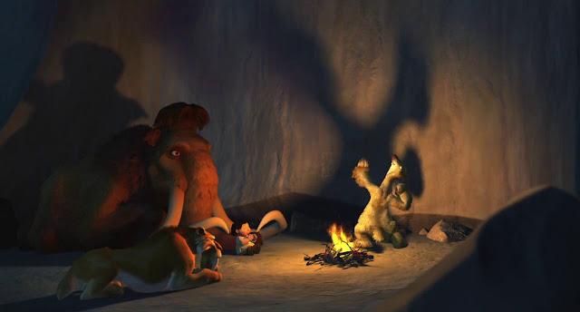 Ice Age 2002 Full Movie 300MB 700MB BRRip BluRay DVDrip DVDScr HDRip AVI MKV MP4 3GP Free Download pc movies