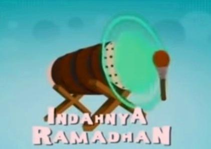Puasa : Hal - Hal Yang Dianjurkan Saat Puasa Ramadhan