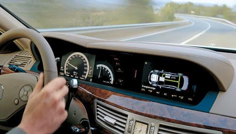 Συμβουλές για οικονομική οδήγηση
