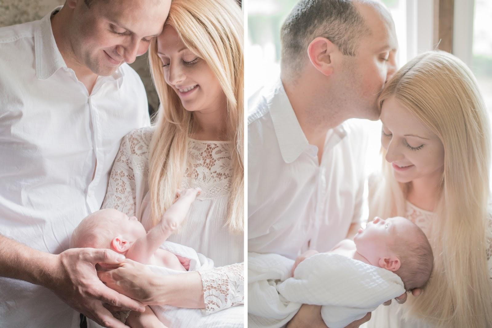newborn photography bolton
