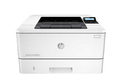 HP LaserJet Pro M402dw Driver Download Windows 10, Mac, Linux