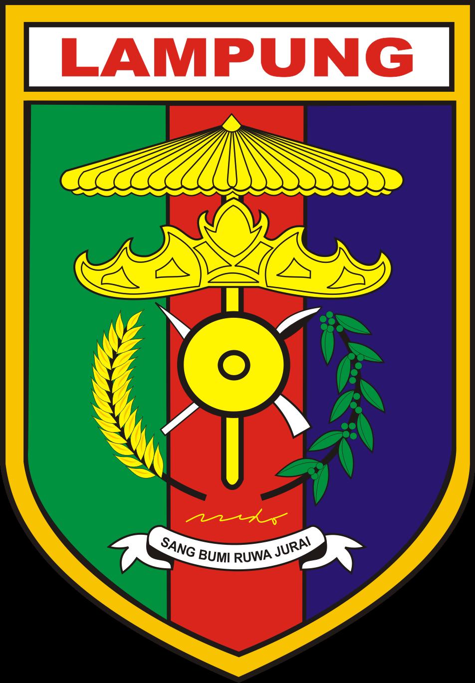 Daftar Cerita Rakyat Lampung