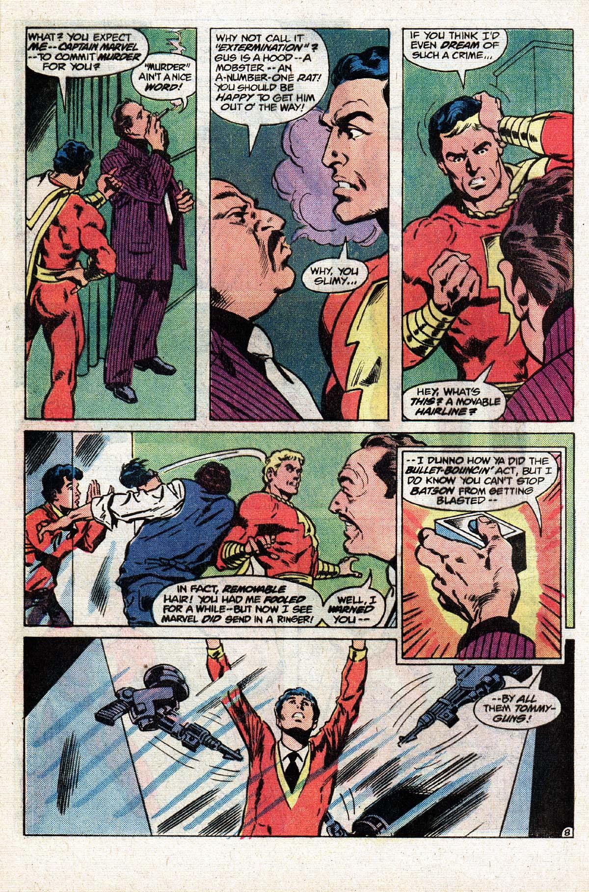 Read online World's Finest Comics comic -  Issue #275 - 48