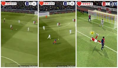 Download Score Hero v1.30 Mod APK Unlimited Money Gratis, Score Hero v1.30 Mod APK Unlimited Money, Score Hero v1.30 Mod APK, Score Hero v1.30 APK, Score Hero APK, Score Hero,