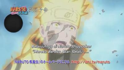 Naruto Shippuden 471 Subtitle Indonesia