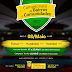 Secretaria de esporte de Limoeiro abre inscrições para o Campeonato de Bairros e Comunidades 2017