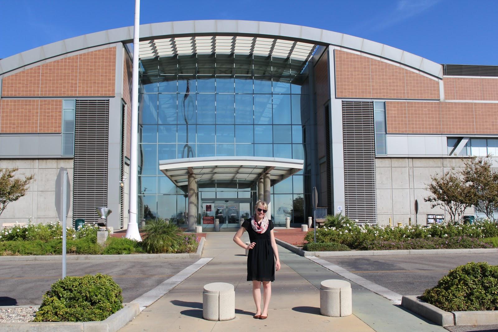 NewsOK: Oklahoma City News, Sports, Weather & Entertainment