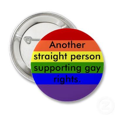 http://2.bp.blogspot.com/-Uu2WRsfOUkE/TuiWSMNvqGI/AAAAAAAAFHE/afFnYoFBzYk/s400/support_gay_rights_button-p145548391249542511t5sj_400.jpg