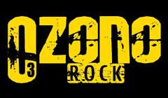 Ozono Rock 107.1 FM