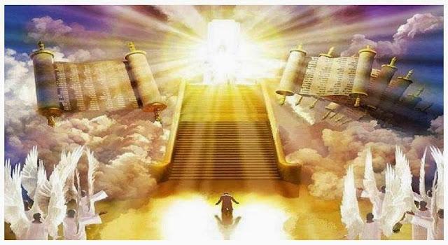 Image result for Trono de Dios