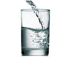Selain air, inilah cara mencegah dan mengobati Dehidrasi yang sangat dianjurkan