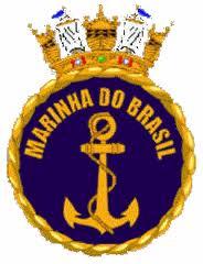 Marinha abre concurso para mais de 100 vagas na área de saúde