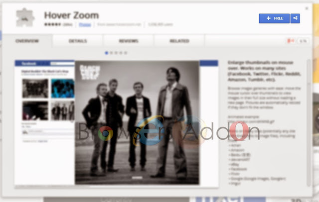 hover_zoom_add_chrome
