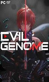 images - Evil Genome-PLAZA