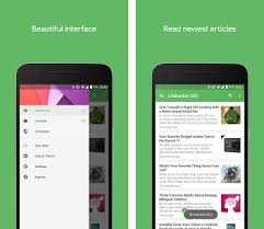 lifehacker-apk-download