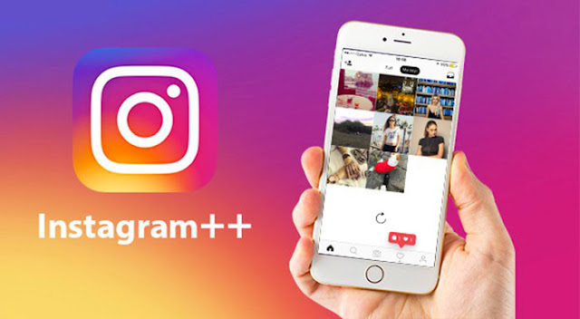 http://www.appshopfy.co/2018/06/free-Instagram-plus.html