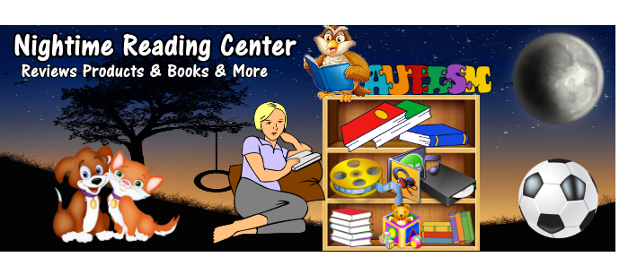 Nighttime Reading Center
